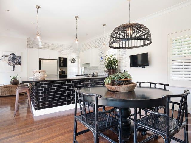 8 Yosefa Avenue, Warrawee, NSW 2074