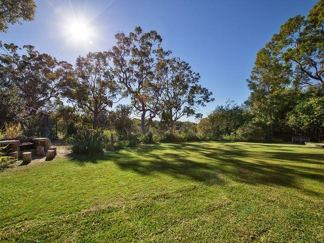 37 Walsh close, Illawong, NSW 2234