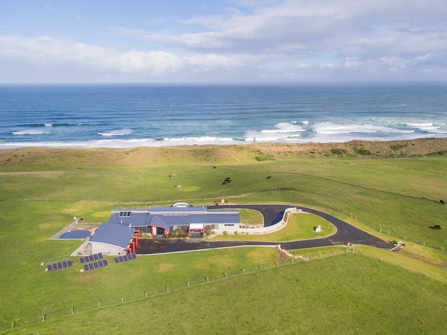 328 Hopkins Point Road, Warrnambool, Vic 3280