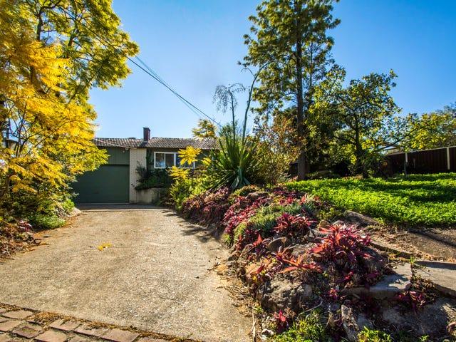 60 Richmond Road, Cambridge Park, NSW 2747