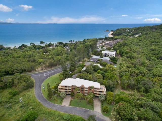 2/110 Lighthouse Road, Byron Bay, NSW 2481