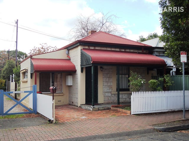 7 Wall Street, Norwood, SA 5067