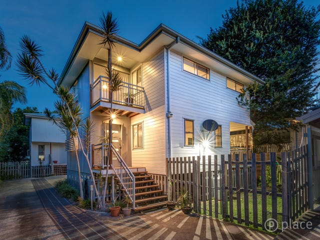 2/61 Barron Street, Gordon Park, Qld 4031