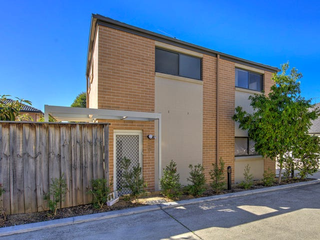 2a Sketchley Way, Lidcombe, NSW 2141