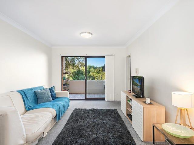 10/1 Pitt Street, Randwick, NSW 2031