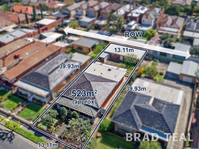 50 Browning Street, Moonee Ponds, Vic 3039