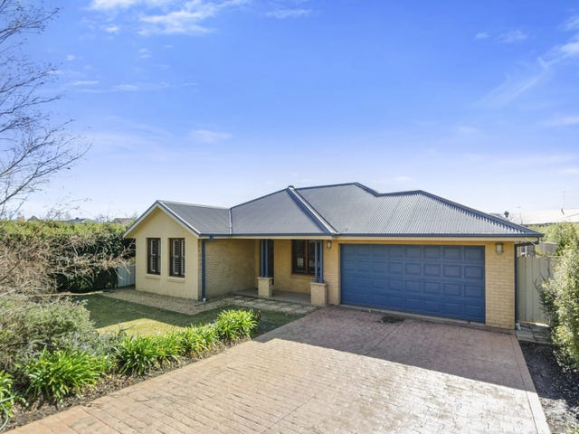25 Kingsbury Circuit, Bowral, NSW 2576