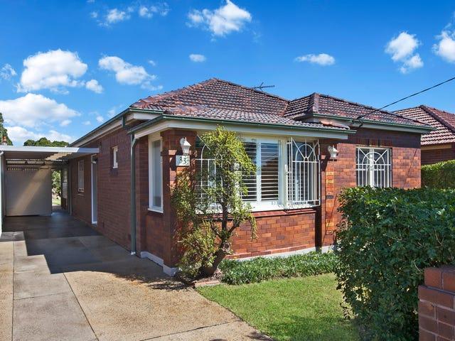 33 Duke Avenue, Rodd Point, NSW 2046
