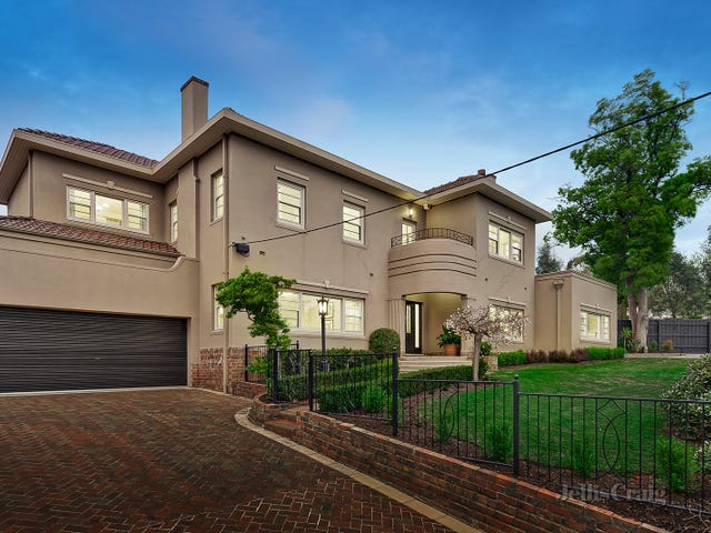 94 Argyle Road, Kew, Vic 3101