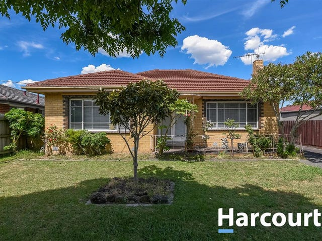 7 Bloomfield Road, Noble Park, Vic 3174