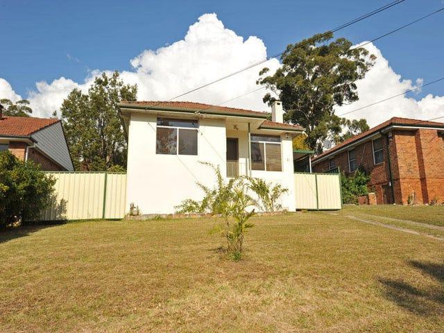 31 Banksia Street, Eastwood, NSW 2122