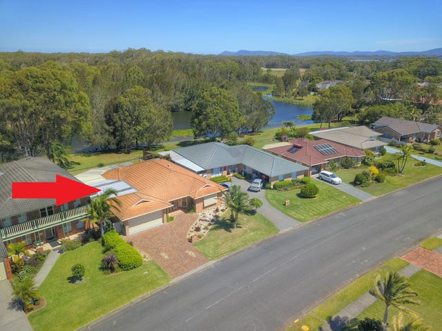 100 Myall Drive, Forster, NSW 2428
