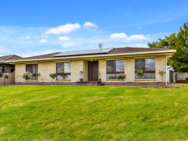 2 Campbell Street, Millicent, SA 5280