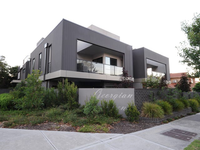 2/8 George Street, Doncaster East, Vic 3109