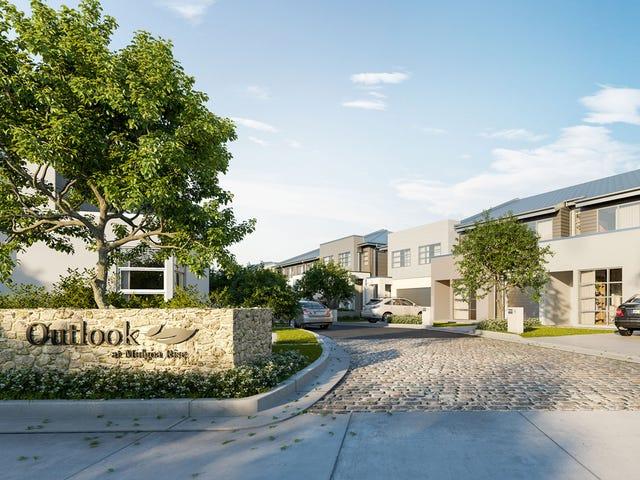 Lot 26 Aspect Crescent, Glenmore Park, NSW 2745