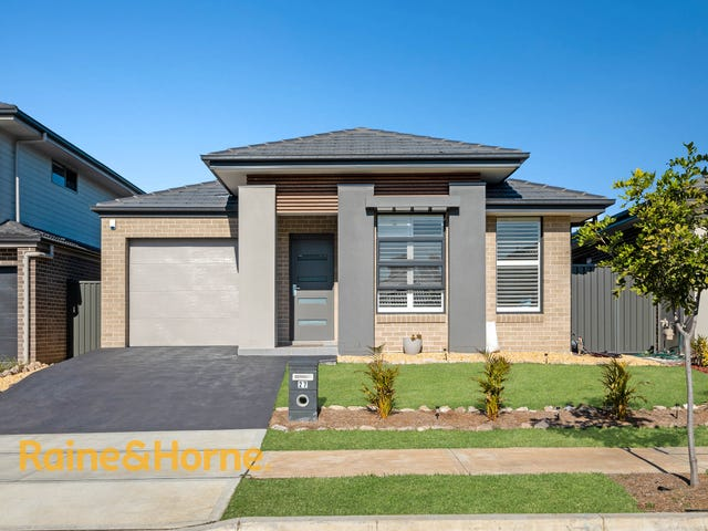 27 L'estrange Street, Werrington, NSW 2747