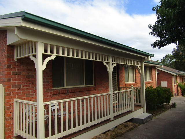 1/12 Michael Street, Cessnock, NSW 2325