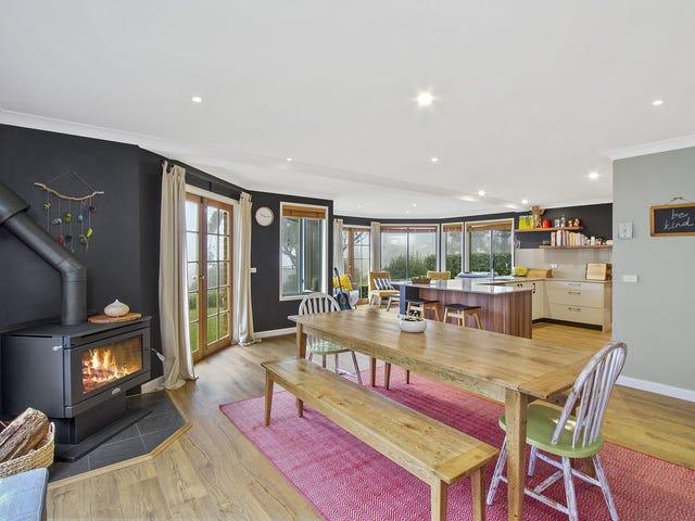 9B Shane Place, Kurrajong Heights, NSW 2758