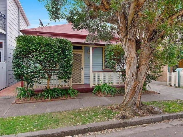10 Cameron Street, Hamilton, NSW 2303