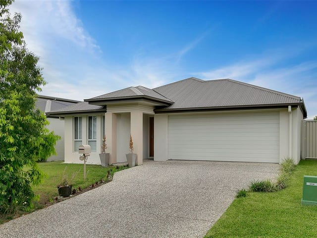 10 Woodgate Street, Oxley, Qld 4075
