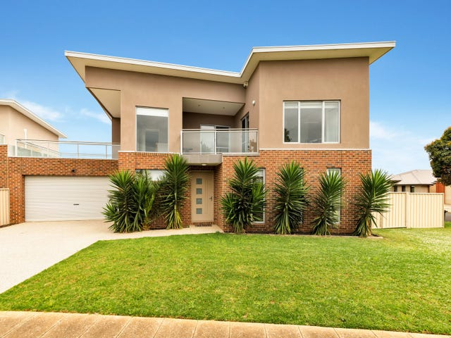 1 Gibson Grove, St Leonards, Vic 3223