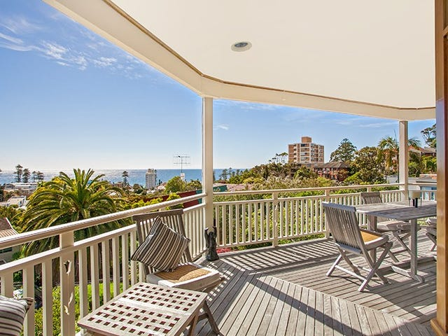 36 Quinton Road, Manly, NSW 2095