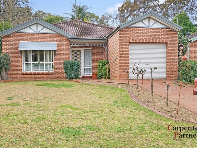 22B Regreme Road, Picton, NSW 2571