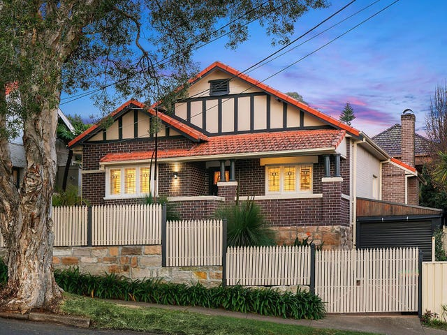 67 Highcliff Road, Earlwood, NSW 2206