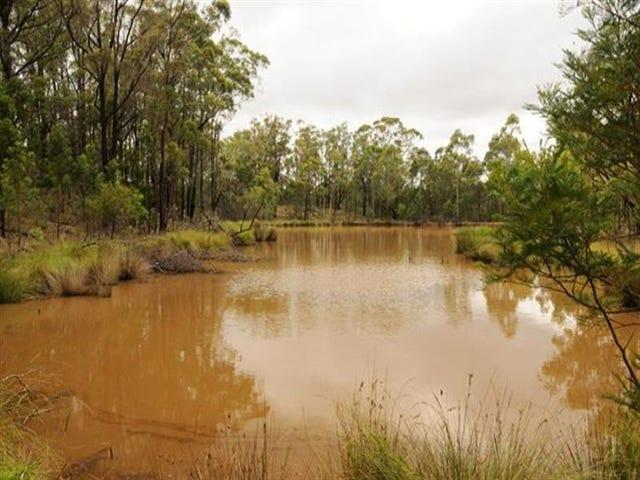 1168 Spa  Rd, Windellama, NSW 2580
