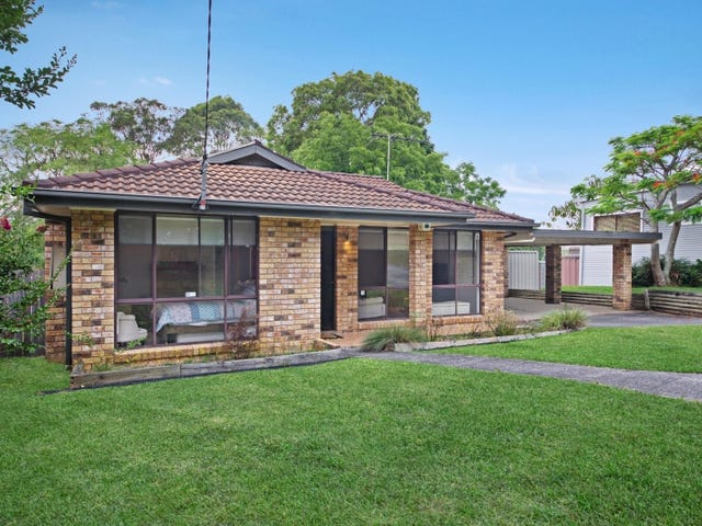 68 Springfield Road, Springfield, NSW 2250