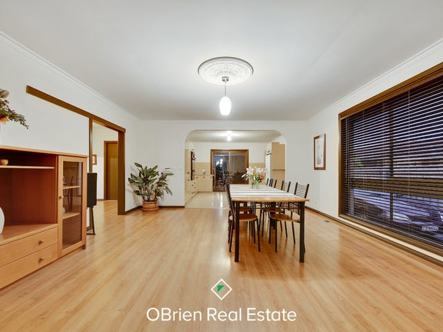 9 Scotch Parade, Chelsea, Vic 3196