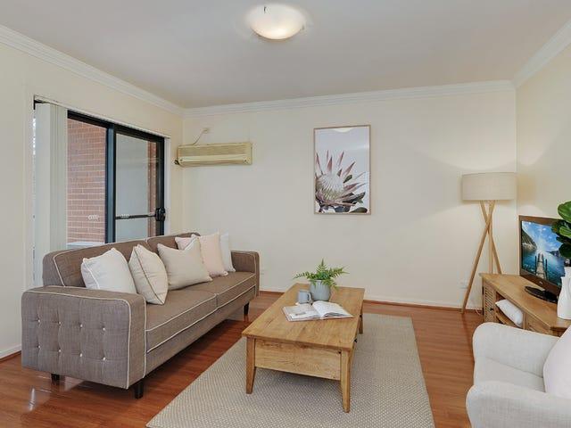 63/38 ORARA STREET, Waitara, NSW 2077