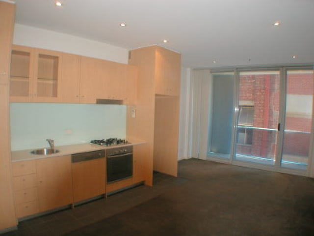 33/45 York Street, Adelaide, SA 5000