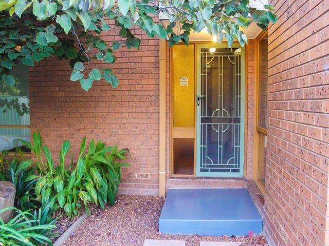 2/681 East Street, East Albury, NSW 2640