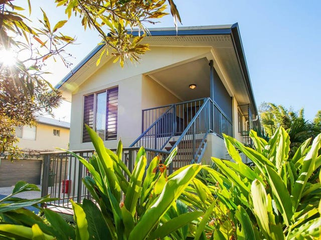 8/14 Dudley St, Annerley, Qld 4103