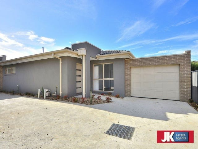 4/727 Tarneit Road, Tarneit, Vic 3029