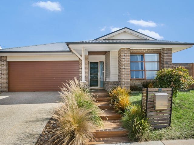 12 Lilly Pilly Mews, Ocean Grove, Vic 3226