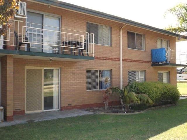 3/91 Carrington Street, Fremantle, WA 6160