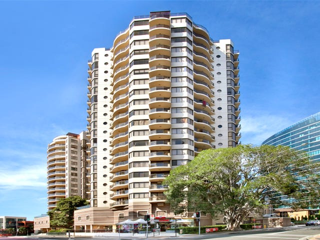 6/13-15 Hassall Street, Parramatta, NSW 2150