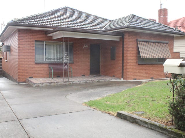 13 Grampian Street, Preston, Vic 3072