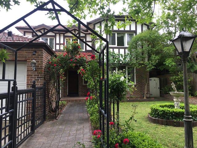 19 Palmer Avenue, Balwyn, Vic 3103