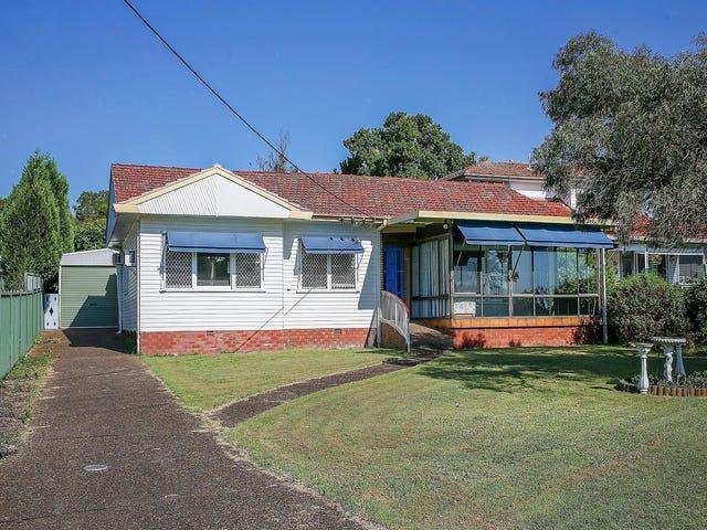 8 First Street, Booragul, NSW 2284
