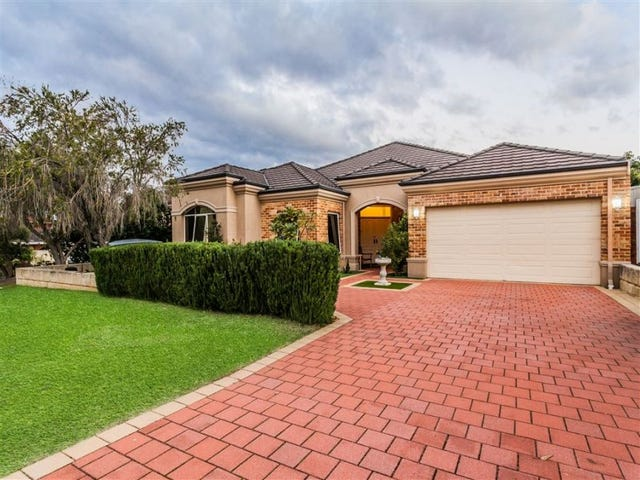 9 Worthington Road, Booragoon, WA 6154
