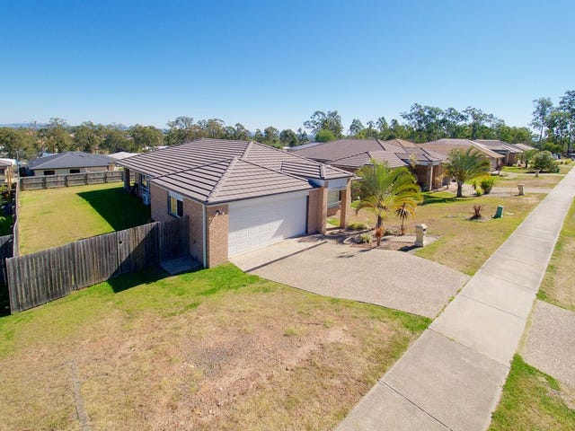 16 Benjamin Court, Yamanto, Qld 4305