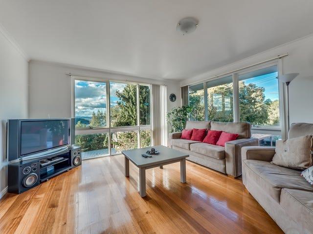 2/6 Wombara Avenue, Kingston Beach, Tas 7050