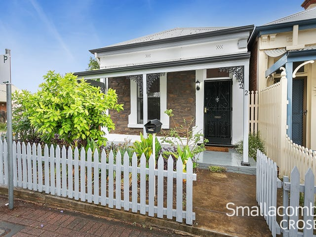 2 Hall Street, Norwood, SA 5067