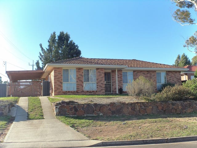 37 Jacqua Avenue, Goulburn, NSW 2580