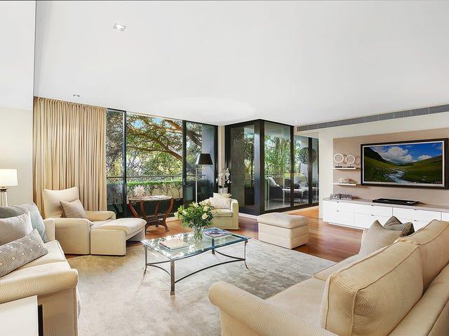 3B/2-22 Knox Street, Double Bay, NSW 2028