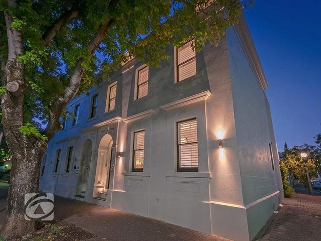 134 Gover Street, North Adelaide, SA 5006