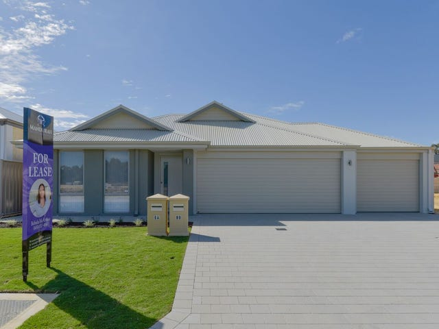 8B Newmarket Road, Meadow Springs, WA 6210